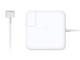 Apple 60W MagSafe 2 Power Adapter, Netzteil für MacBook Pro 13´´ Retina Display