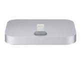 Apple iPhone Lightning Dock, ab iPhone 5/iPod touch 5,spacegrau