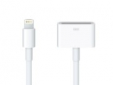Apple Lightning auf 30-polig Adapter (0,2 m)