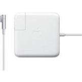 APPLE MC556Z/B - Apple 85W MagSafe Power Adapter