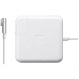 APPLE MC747Z/A - Apple 45W MagSafe Power Adapter