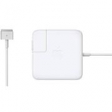 APPLE MD506Z/A - Apple 85W MagSafe 2 Power Adapter