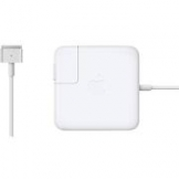 APPLE MD592Z/A - Apple 45W MagSafe 2 Power Adapter