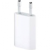 APPLE MD813ZM/A - Apple USB Power Adapter