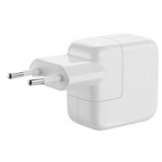 APPLE MD836ZM/A - Apple 12W USB Power Adapter (Netzteil)