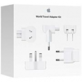 APPLE MD837ZM/A - Apple Reise-Adapter-Kit