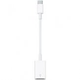 APPLE MJ1M2ZM/A - USB-C-auf-USB-Adapter
