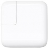 APPLE MJ262Z/A - Apple 29W USB-C Power Adapter