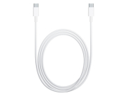 Apple USB-C-Ladekabel, 2 m, weiß